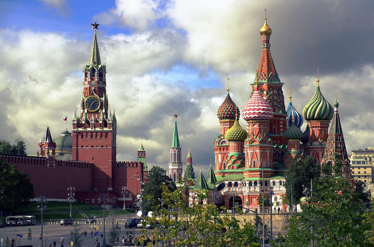 Russie – Vladimir Poutine promulgue la loi pour créer un « Internet souverain »