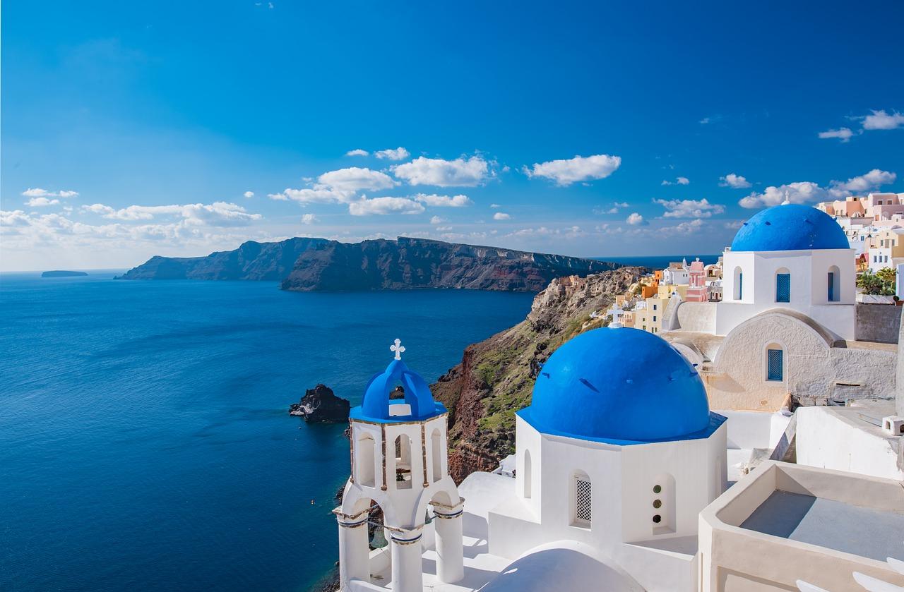 "Lancement du .EU en grec (""ευ"" (xn--qxa6a))"