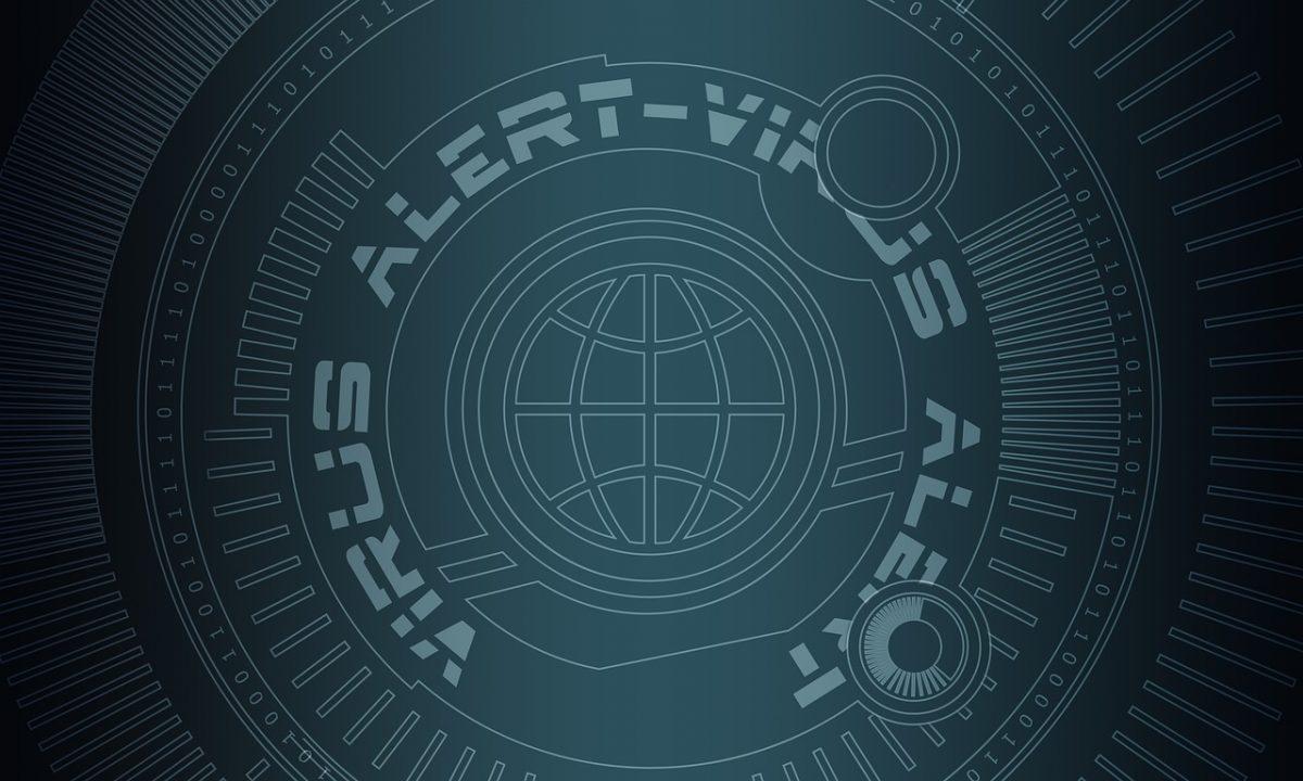 Neuf fois plus d'attaques visant les objets connectés qu'en 2018 : le rapport alarmant de Kaspersky