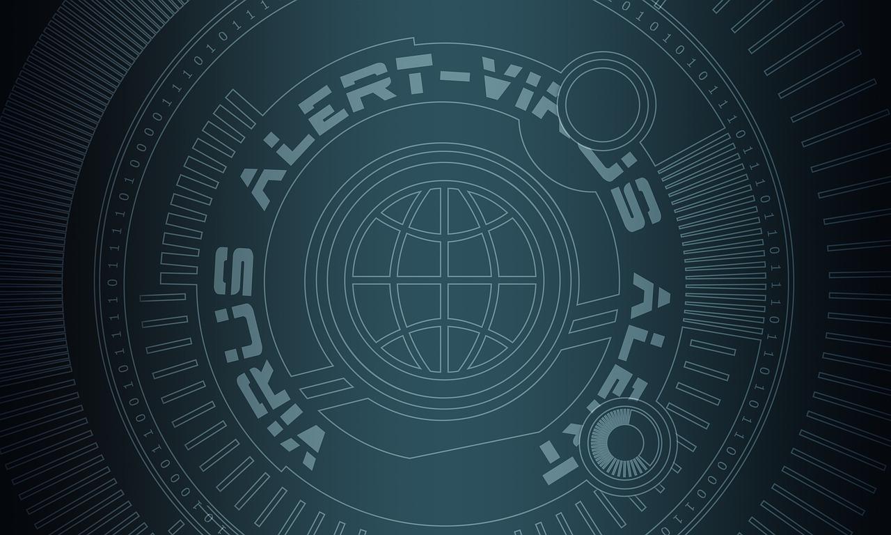 Attaques objets connectés - IoT