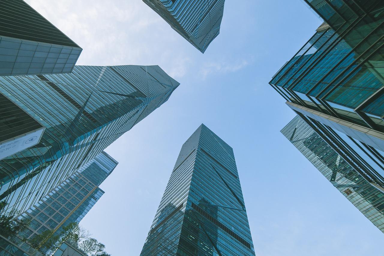 Le secteur financier, cible d'attaques sur le DNS de plus en plus coûteuses