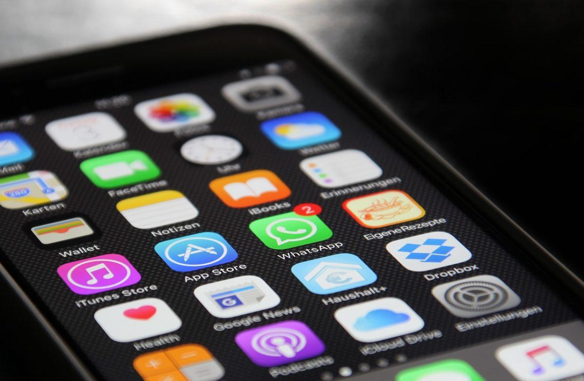 Fausses applications mobiles : une menace grandissante pour les marques et les consommateurs