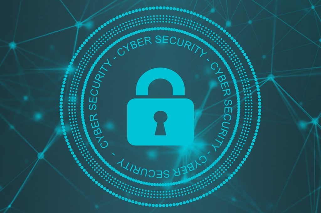 Cybersécurité - Certificat SSL EV - Blog Nameshield