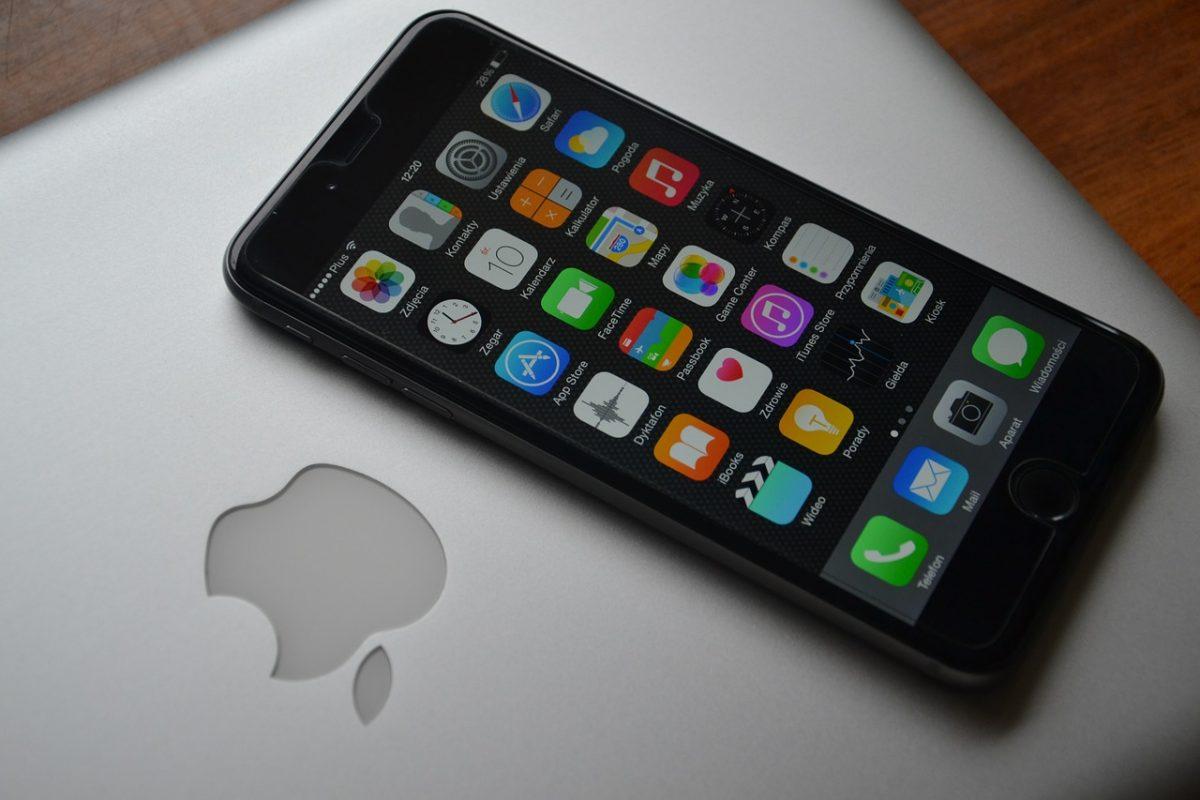 Apple annonce la limitation de la durée des certificats SSL à 1 an dans Safari