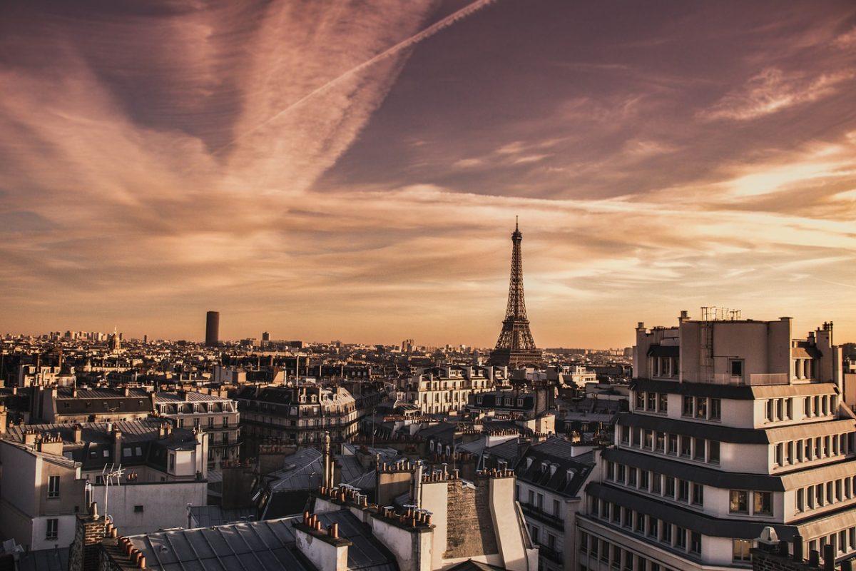 Municipales 2020 : les noms de domaine buzyn2020.fr et buzyn2020.paris renvoient vers le site de campagne d'Anne Hidalgo