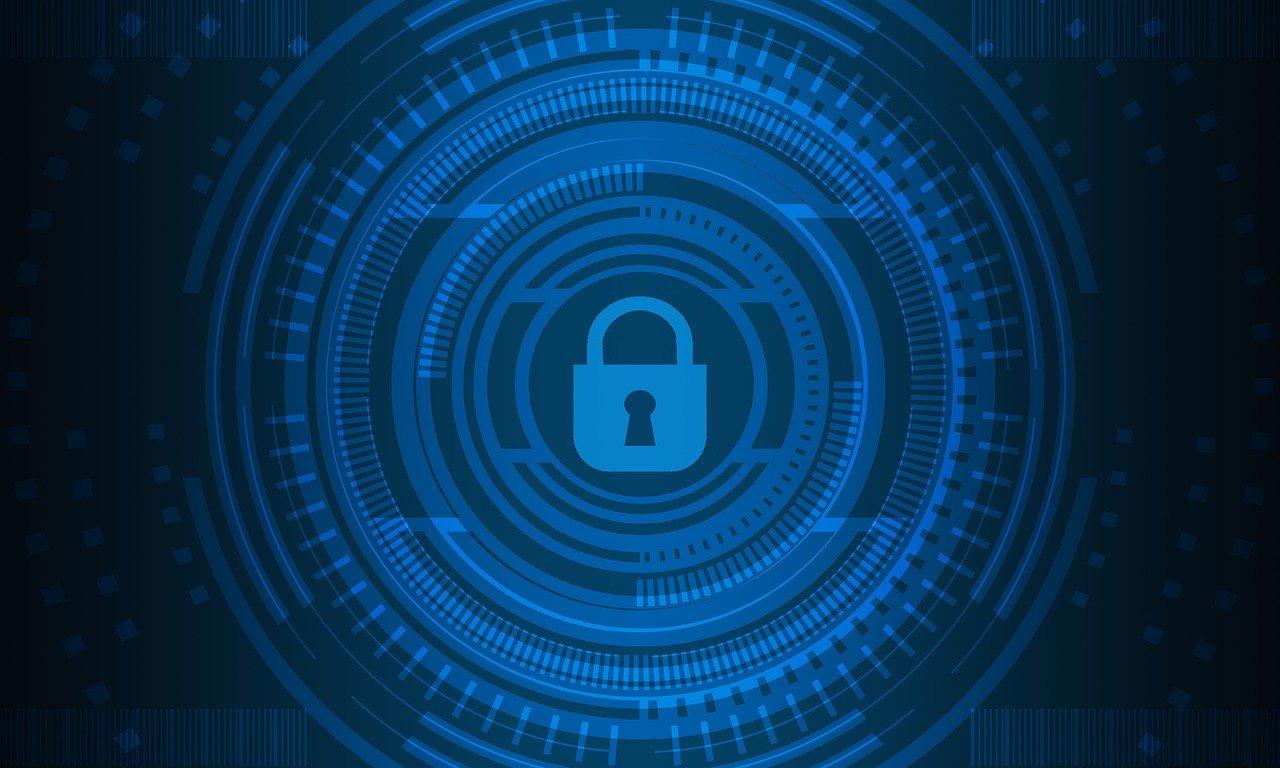 Cybersécurité des entreprises – 5ème édition du baromètre annuel du CESIN