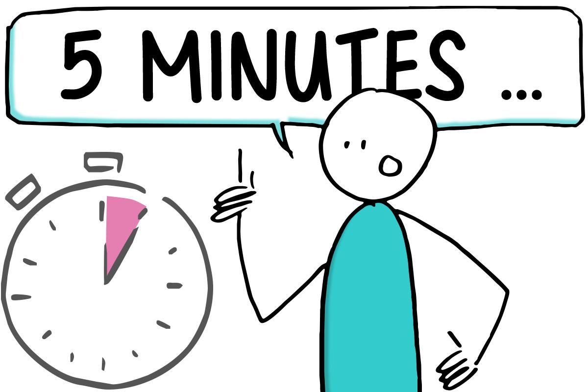 Nouvelle fiche « 5 minutes pour comprendre : Cyberattaques – modes opératoires »
