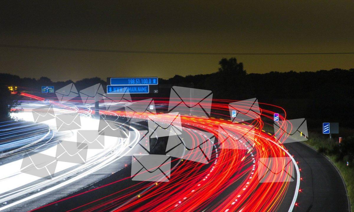 L'importance du reverse DNS