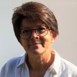 Françoise AVENARD