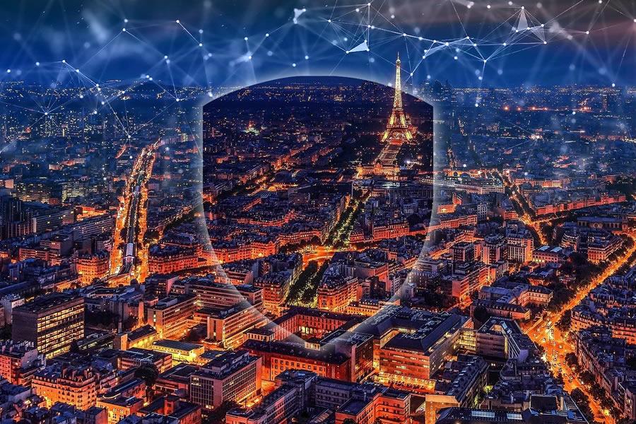 Le Gouvernement français lance un plan à 1 milliard d'euros pour renforcer la cybersécurité