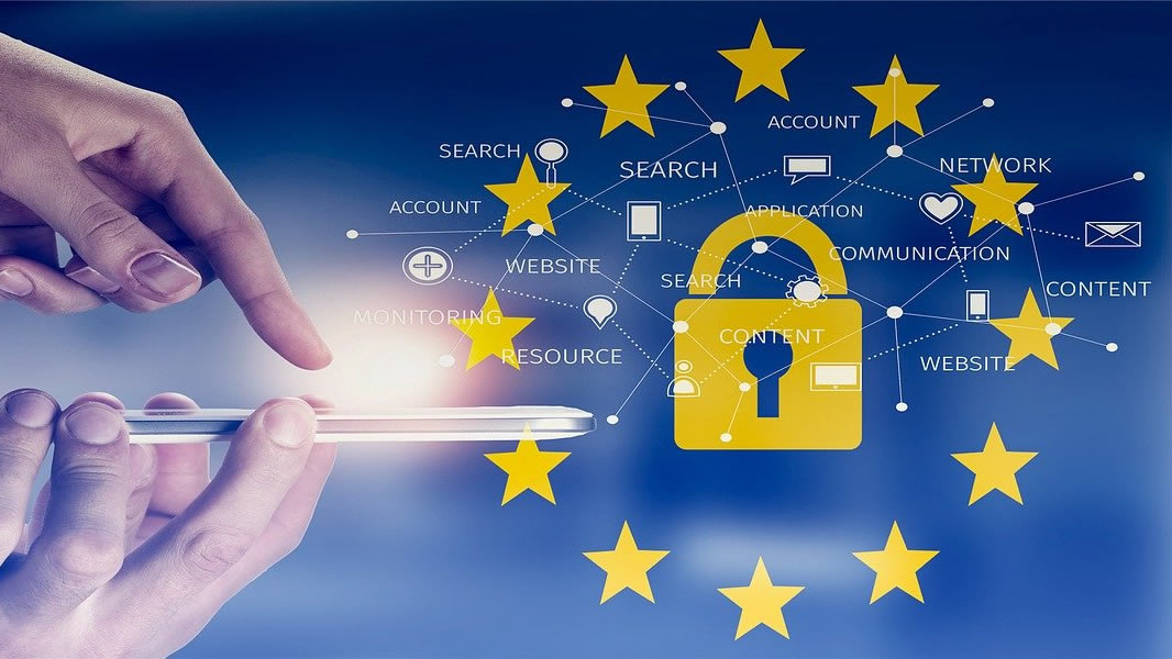 DSA et DMA, pour une meilleure protection des consommateurs et des marchés numériques plus équitables