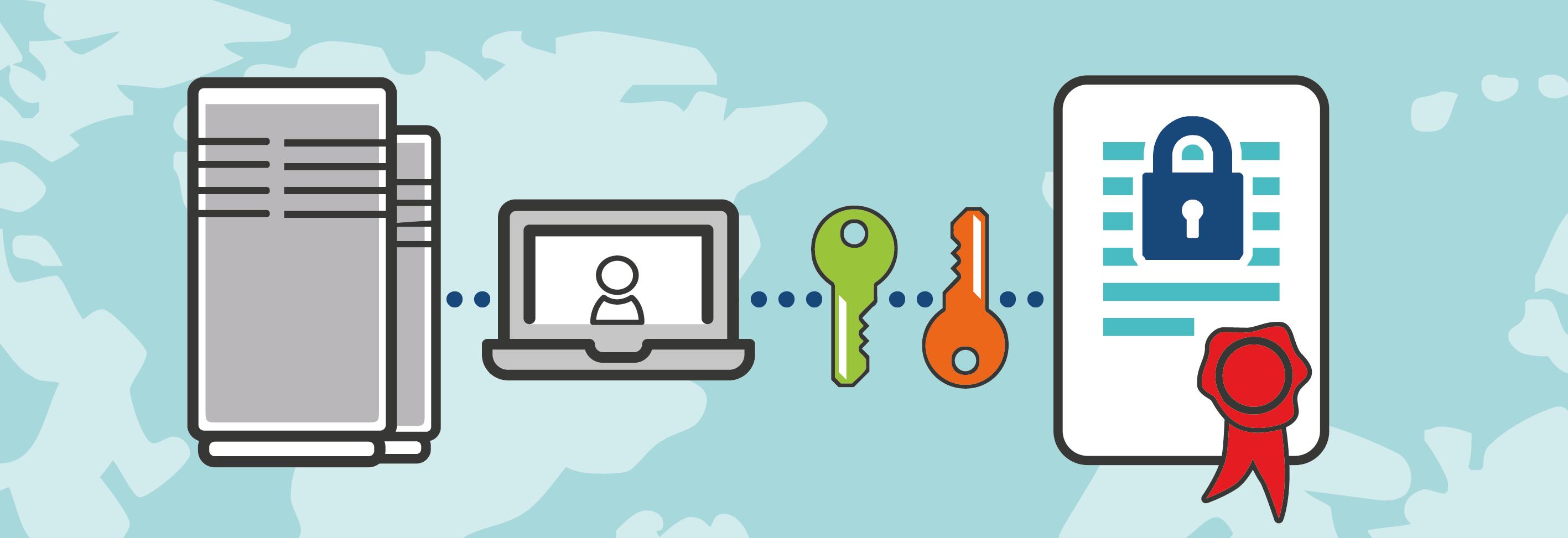 Le registry lock est essentiel pour protéger vos noms de domaine stratégiques