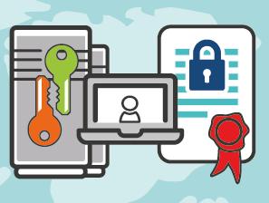 Pourquoi le registry lock est essentiel pour protéger vos noms de domaine stratégiques ?