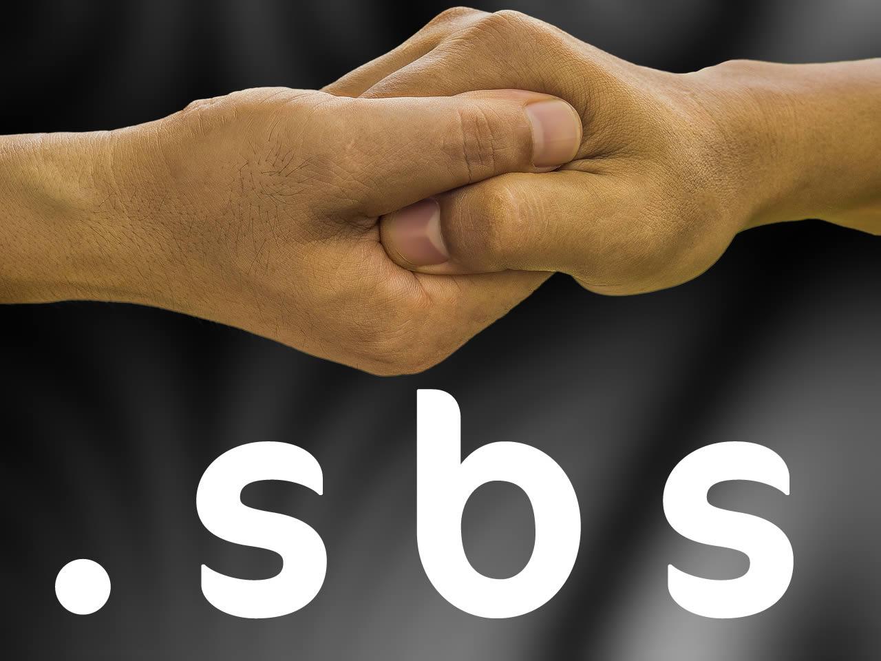 .SBS - new gTLD - Nameshield