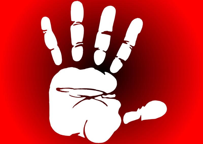 Ouverture des services Adultblock aux marques non déposées et aux marques déposées non enregistrées dans la TMCH
