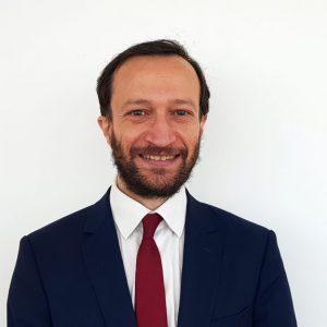 Nameshield élue au Conseil d'Administration de l'AFNIC