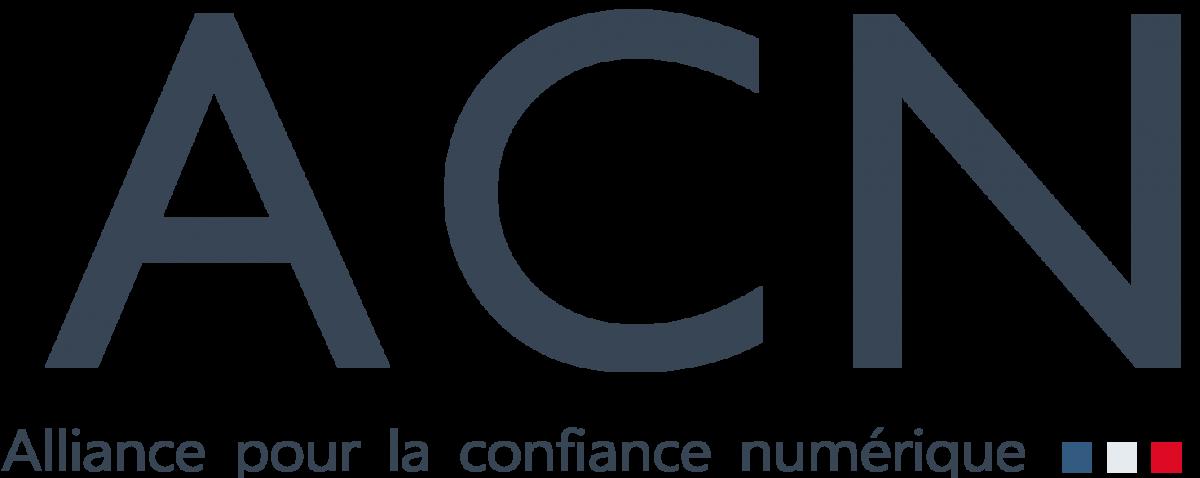 Nameshield rejoint l'Alliance pour la Confiance Numérique (ACN)