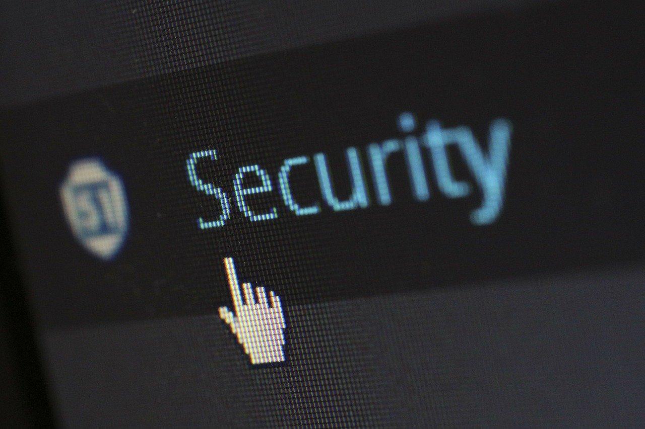 Cybersécurité - RGS