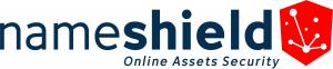 Nameshield - Online Assets Security