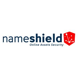 Nouveau logo et nouveau site : L'identité visuelle de Nameshield fait peau neuve !