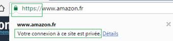 Https Amazon