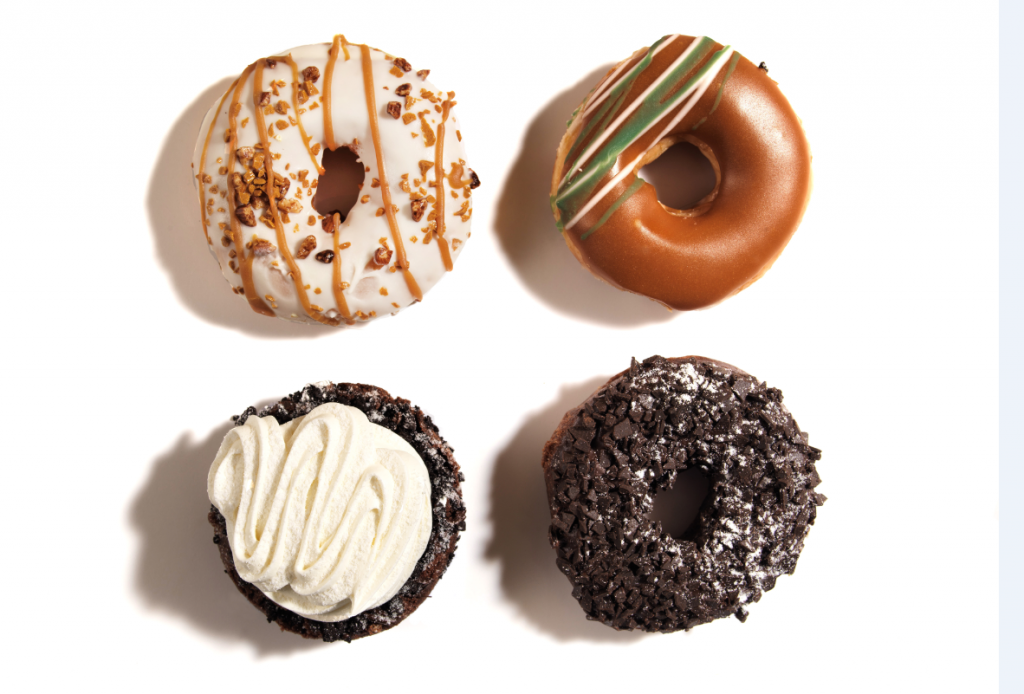 new gTLDs - The acquisition of Rightside Group by Donuts