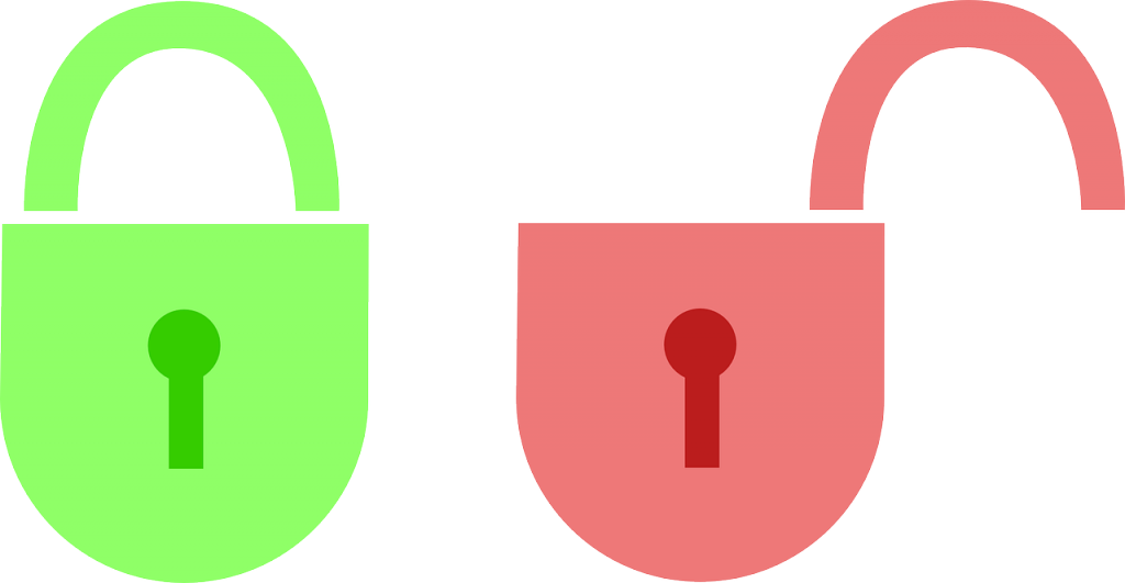 The CAA becomes mandatory in the small SSL's world