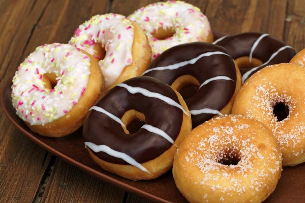Acquisition of Rightside by Donuts: What are the consequences on DPML Programs?