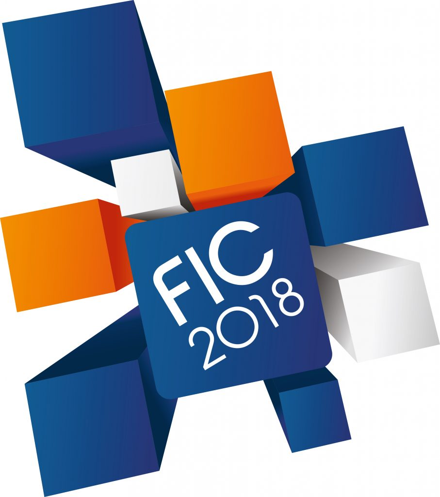 FIC 2018: Nameshield's DNS Premium solution labelled France Cybersecurity