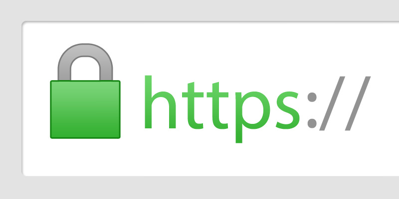Google makes HTTPS encryption mandatory for its 45 new TLDs - HSTS