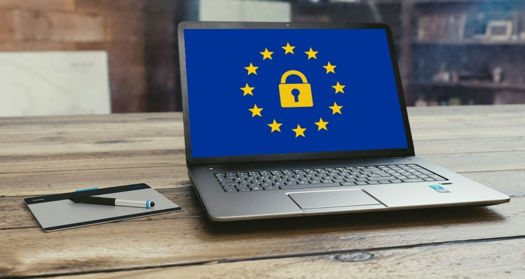 GDPR – What is the impact on your SSL certificates?