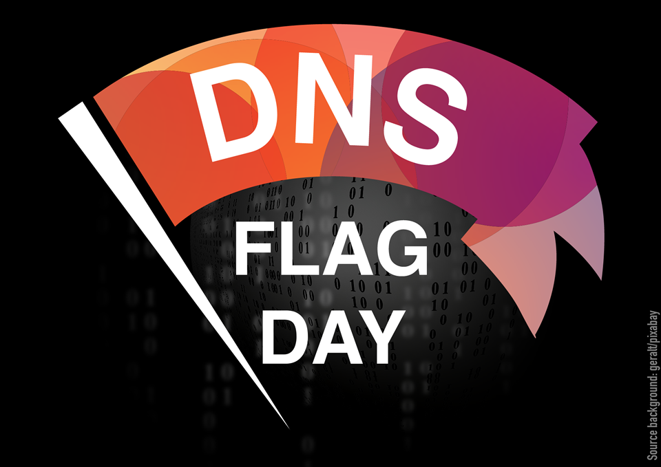 DNS Flag Day: Are you ready?