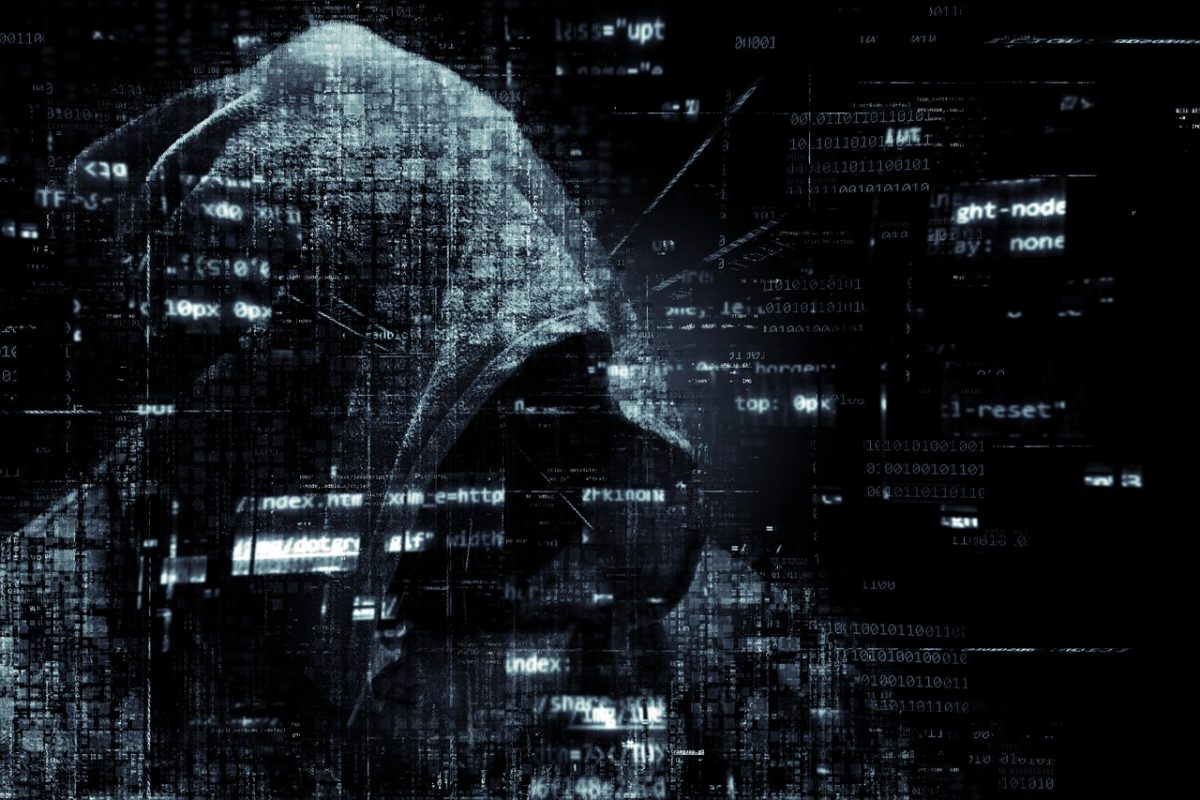 ANSSI annual report – The 5 cyber threats observed in 2018