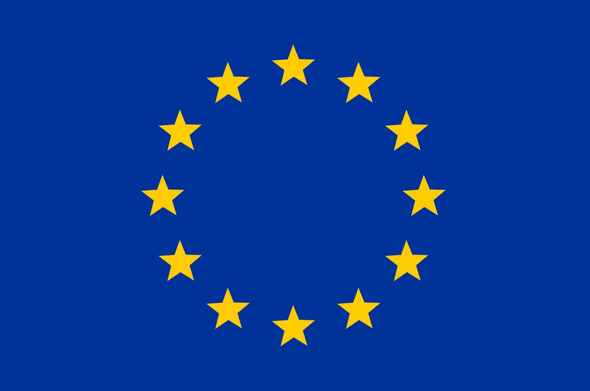 New eligibility criteria for .EU