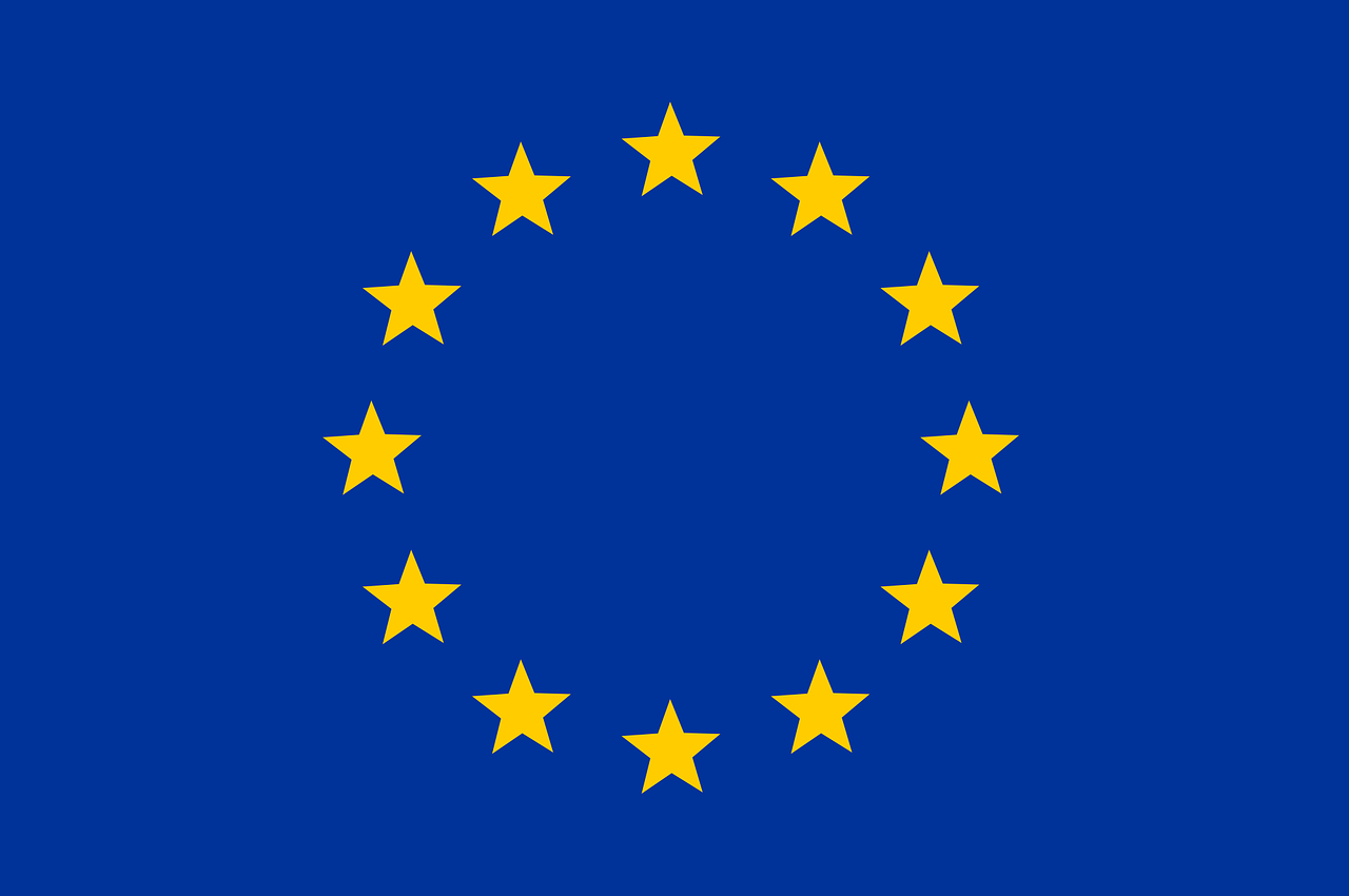 New eligibility criteria for .EU