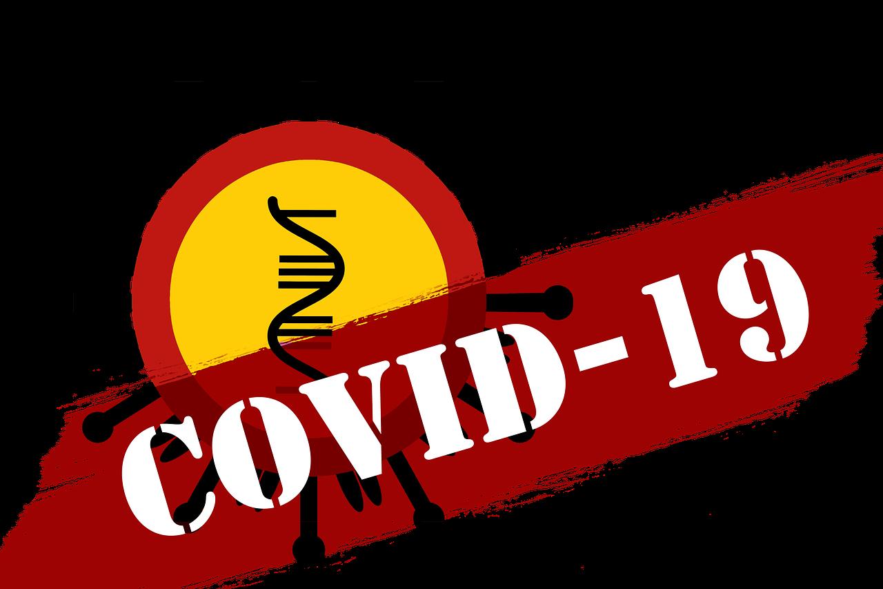 ICANN67 - COVID19 : 0-1