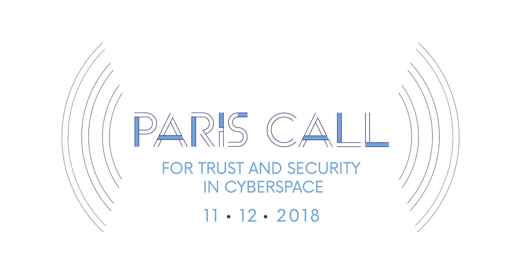 Paris Call - Nameshield