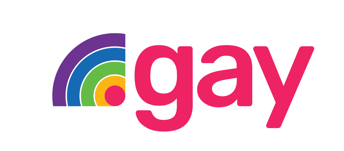 The launch of .GAY - New gTLDs - Nameshield Blog