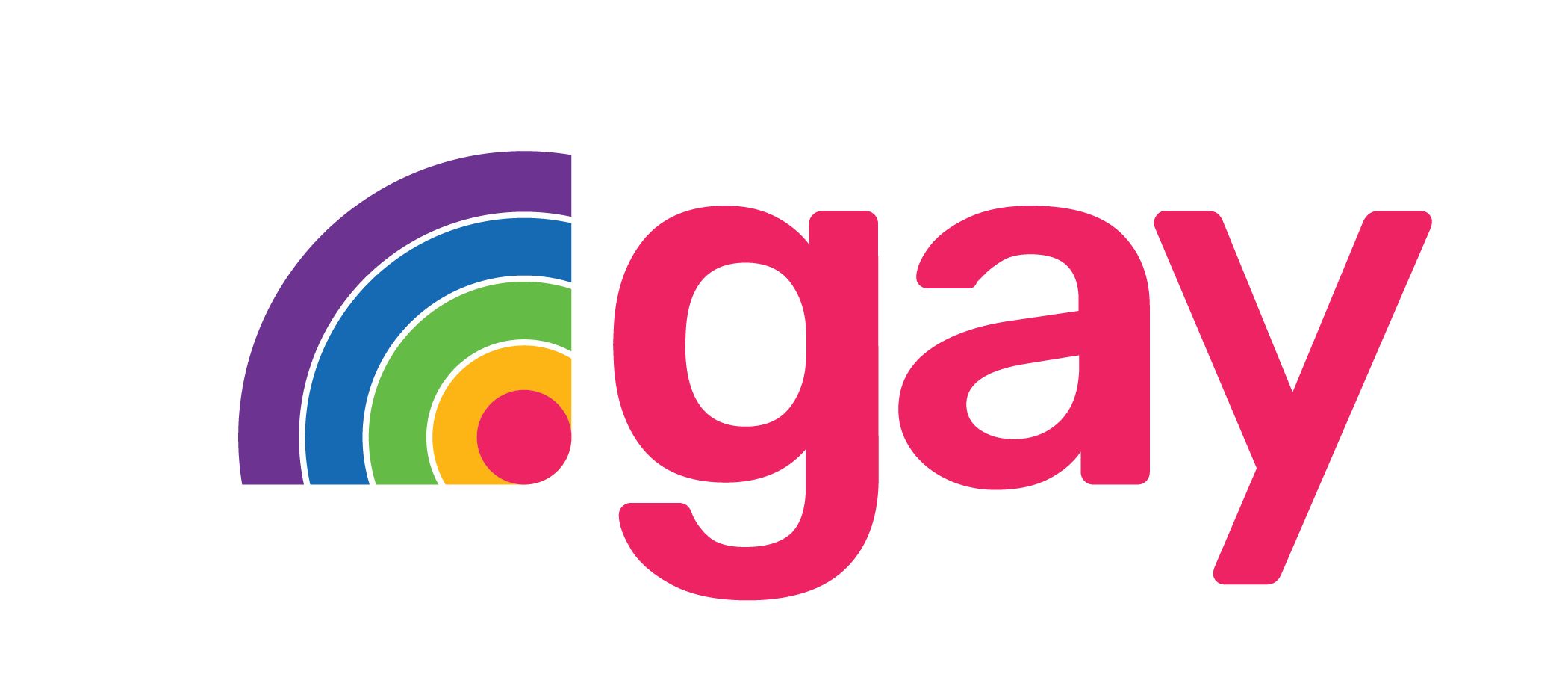 The launch of .GAY - New gTLDs - dotgay - Nameshield Blog