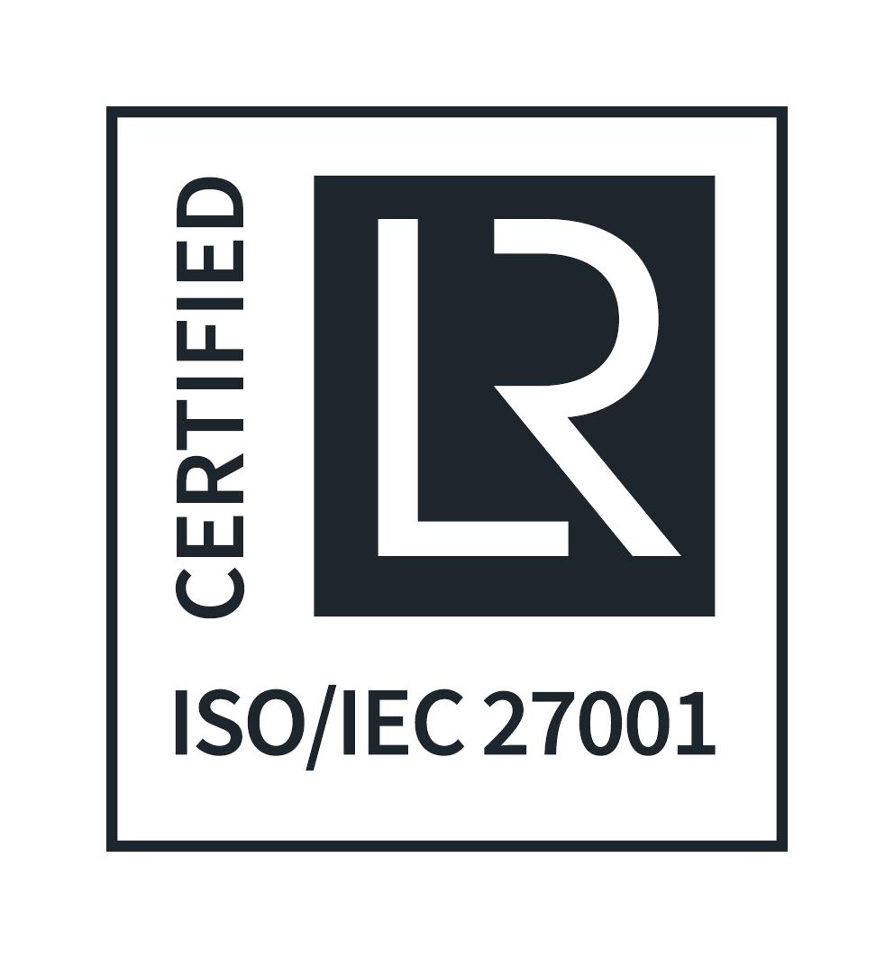 Nameshield renews its ISO 27001 certification