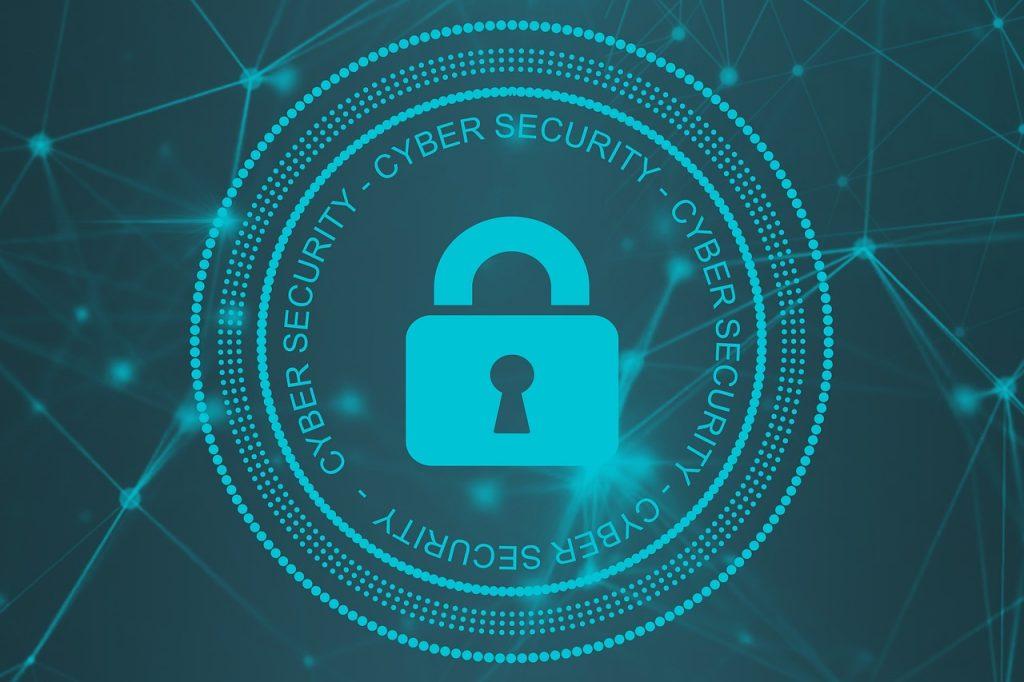 Cybersecurity - SSL certificate - EV